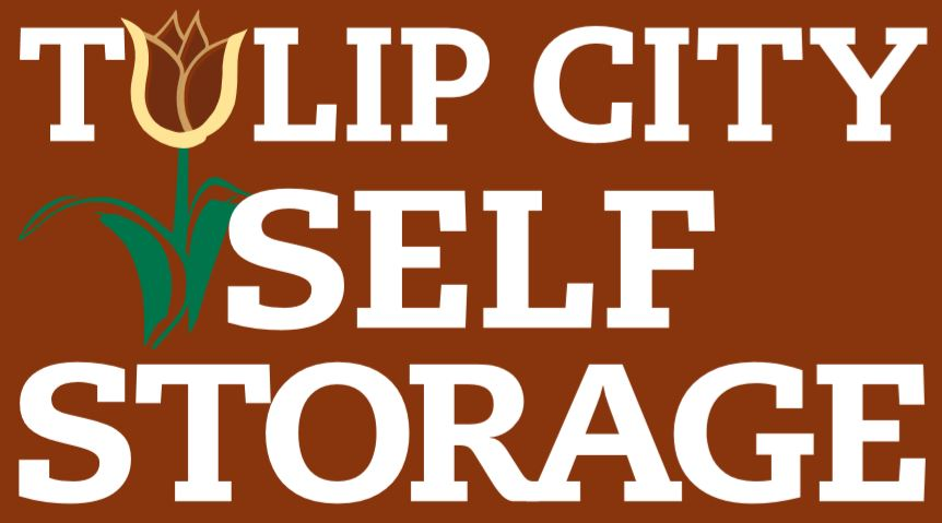 Tulip City Self Storage