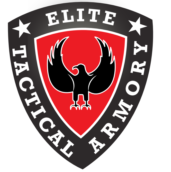 Elite Tactical Armory