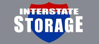 Interstate Storage