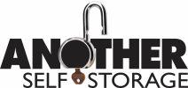 Another Self Storage Logo