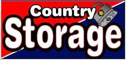 Country Storage