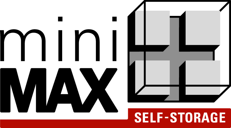 Mini Max Self Storage
