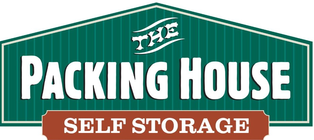Packing House Self Storage