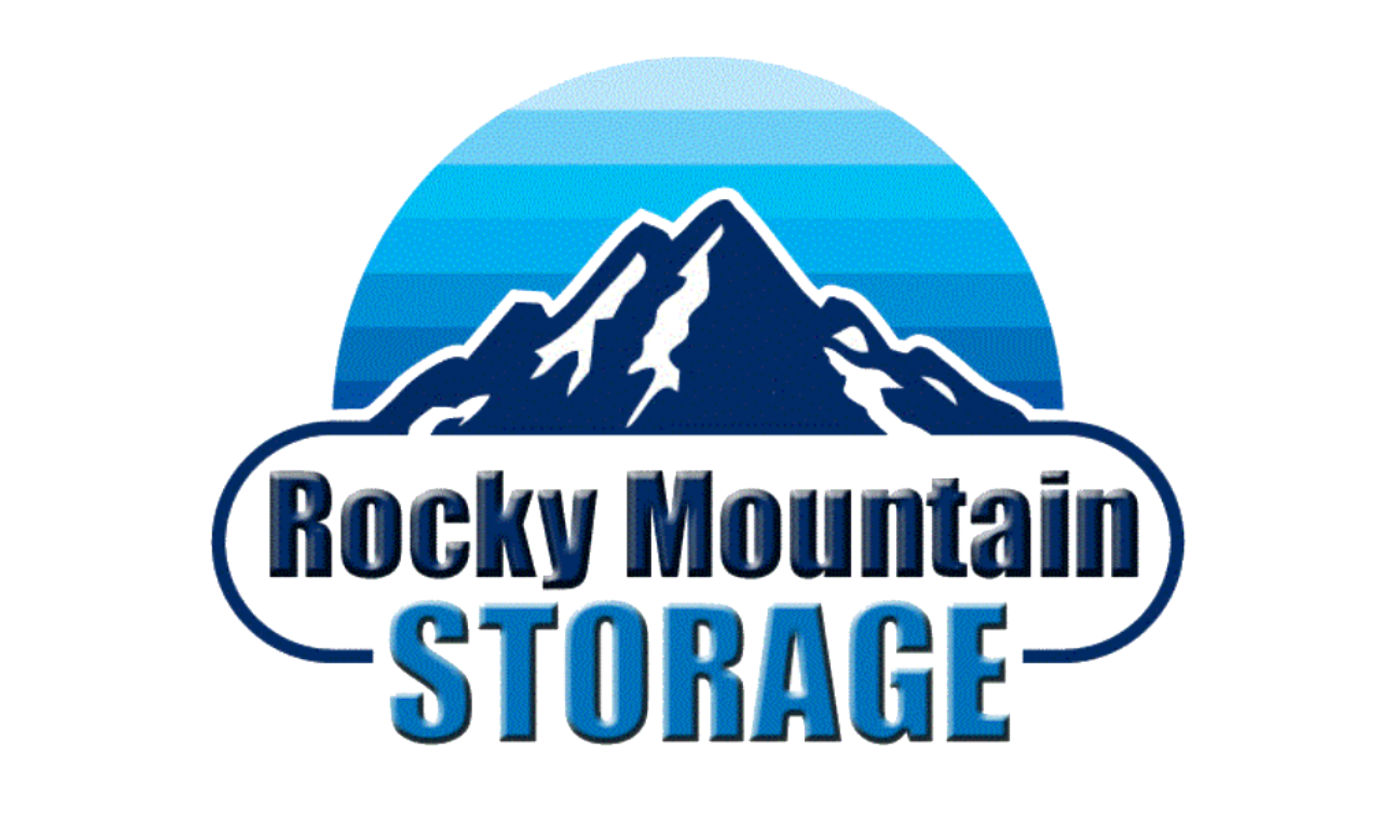 Rocky Mountain Storage
