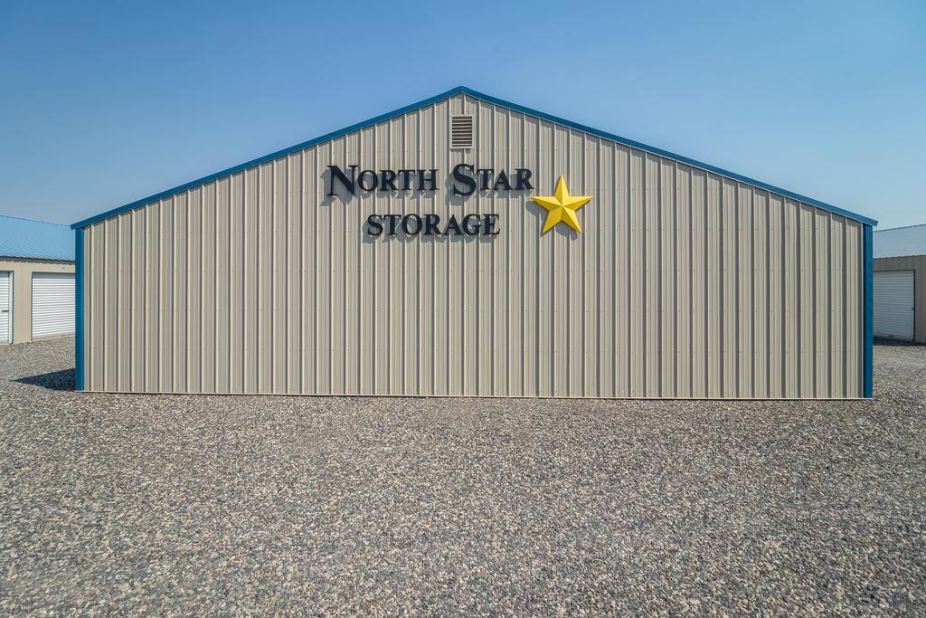 North Star Storage