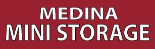 Medina Mini Storage