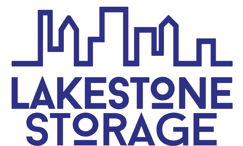 Lakestone Properties