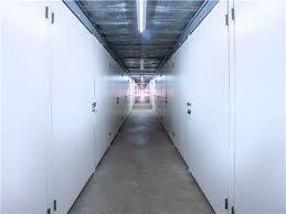 Interior storage units in Irving, TX