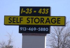 storage in lenexa, ks