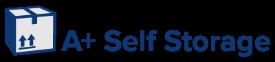 A+ Self-Storage