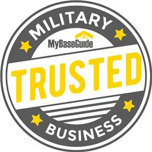 MIlitary Trusted