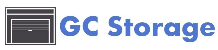 GC Storage