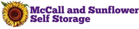 McCall Self Storage