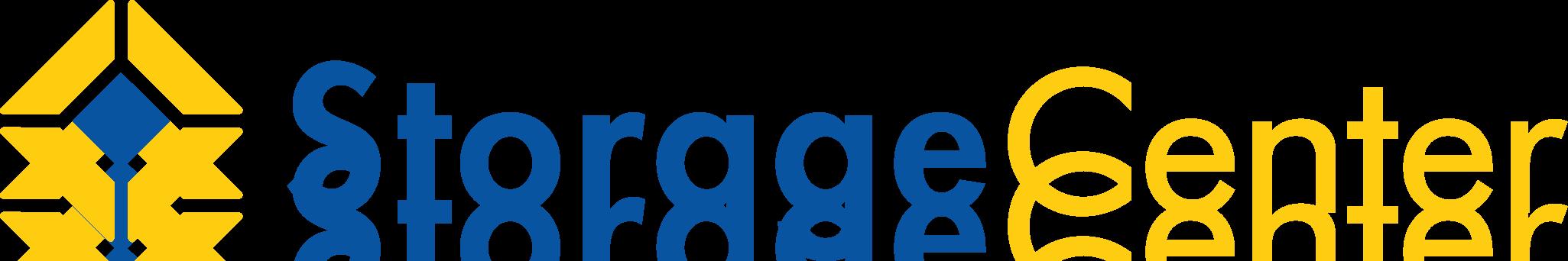 StorageCenter