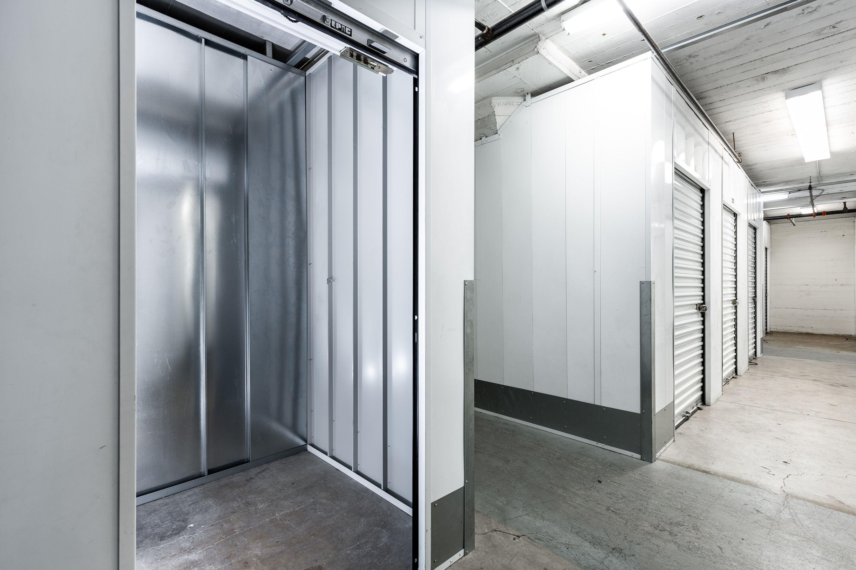 Self Storage in Glendale, CA