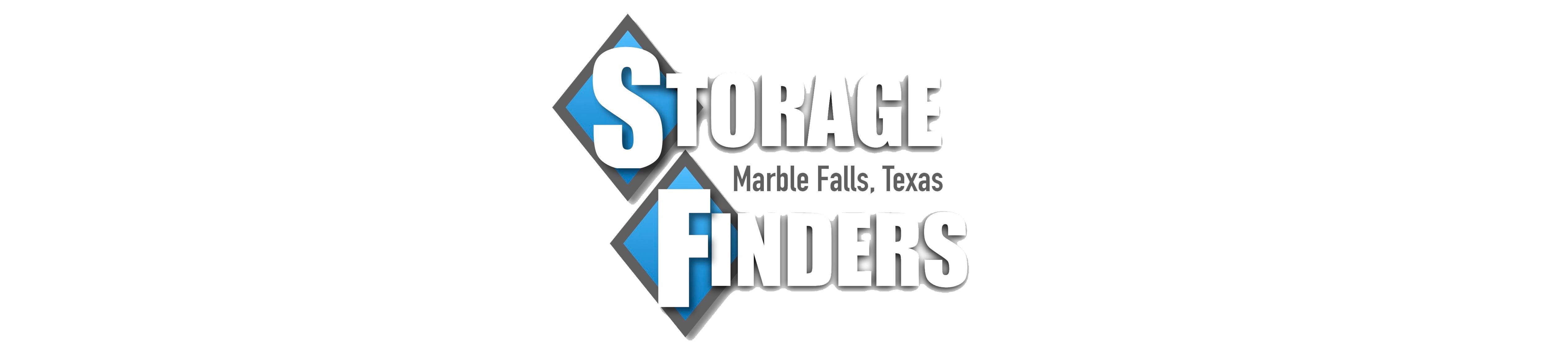 Storage Finders