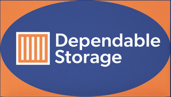Dependable Storage in Southern Louisiana