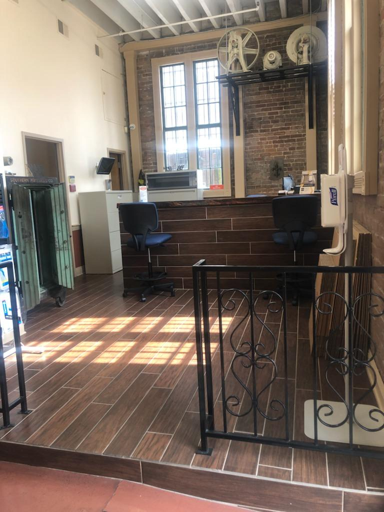 quick and easy rental process cbd new orleans