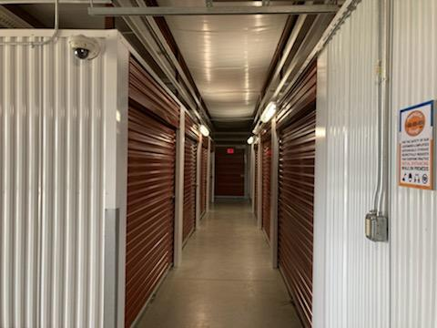 indoor climate controlled mini storage youngsville, la