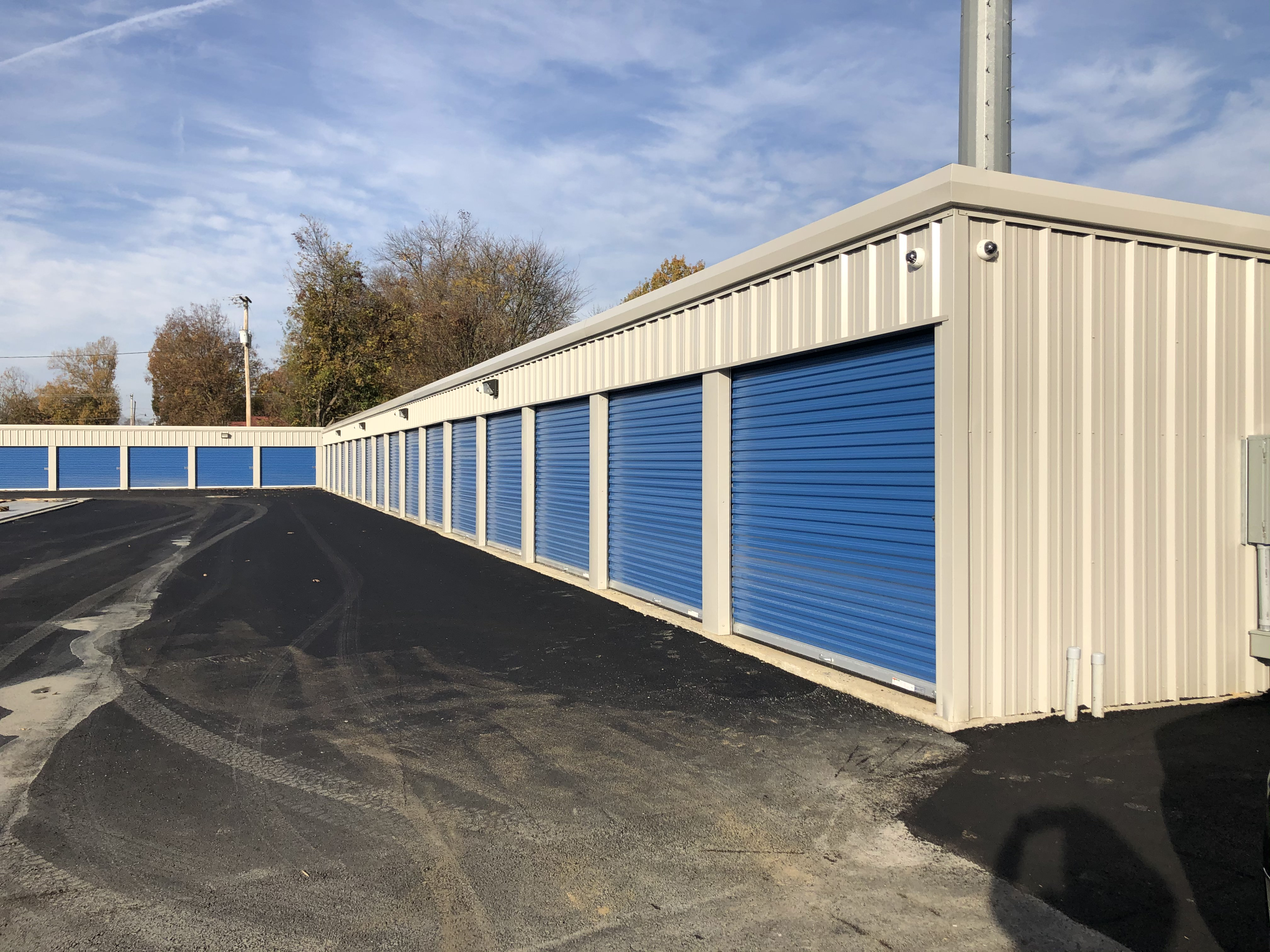 southwind-storage-booth