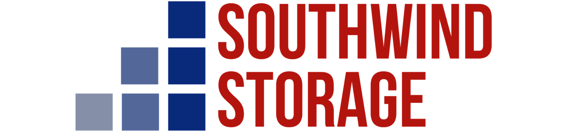 Southwind Storage
