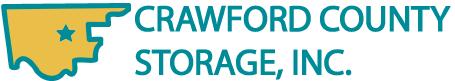 Crawford County Storage, Inc