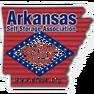 Arkansas Self Storage Association