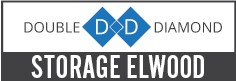 Double Diamond Storage Elwood, LLC