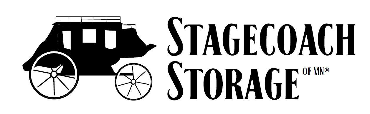 Stagecoach Storage
