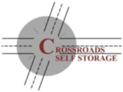 Crossroad Self Storage