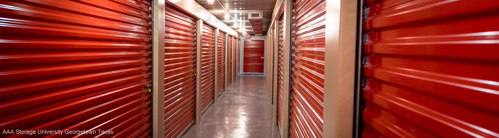 best climate controlled storage near me