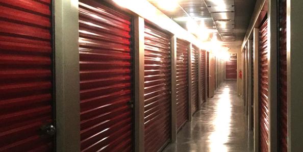 Business Storage 2