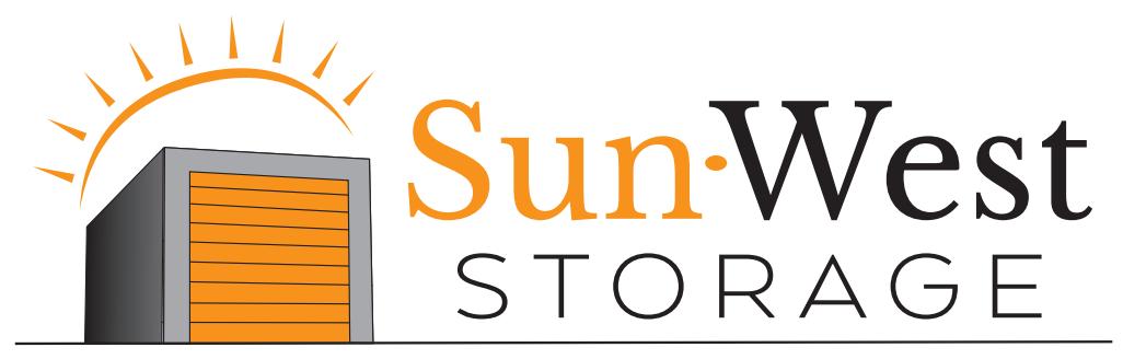 Sun-West Storage