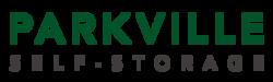Parkville Self Storage logo