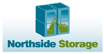 Northside Storage