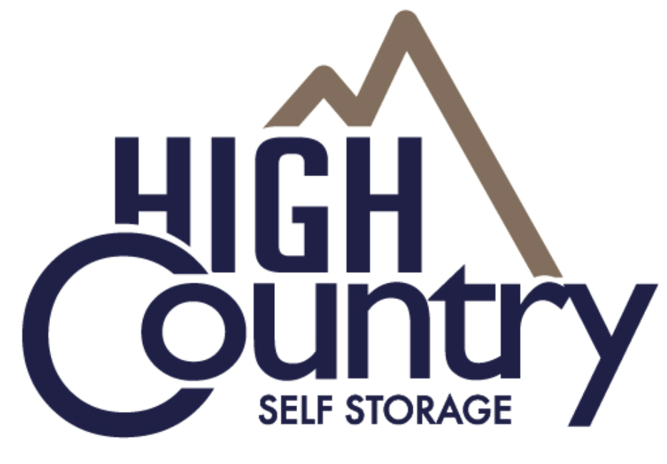 High Country Self Storage