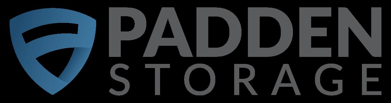 Padden Storage LLC