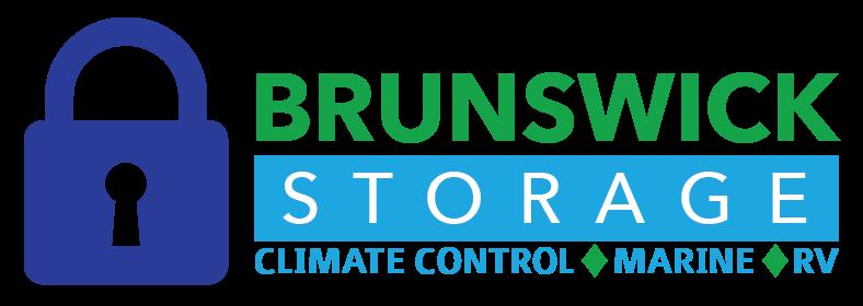 Brunswick Storage