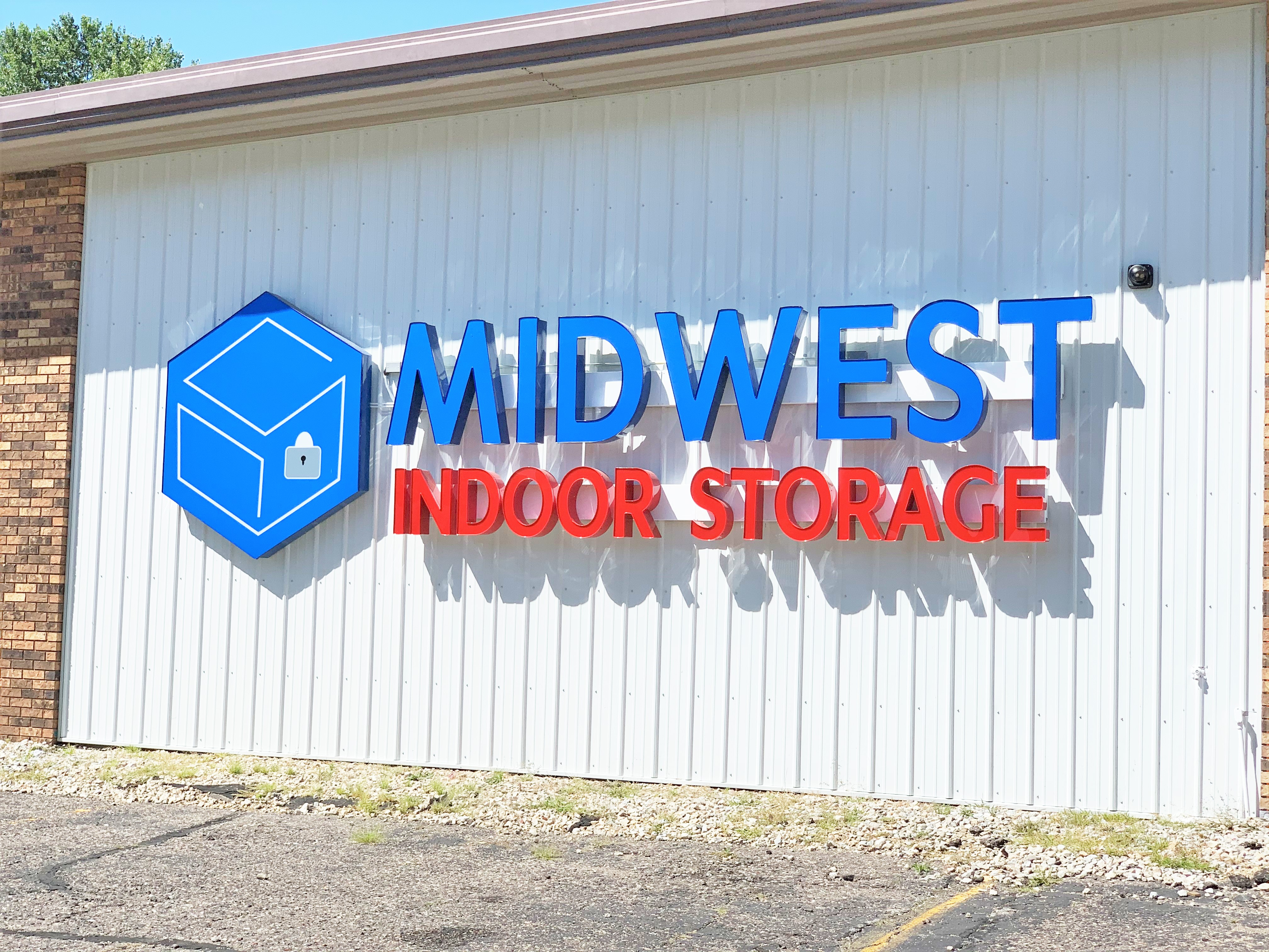 climate controlled storage in winona, mn