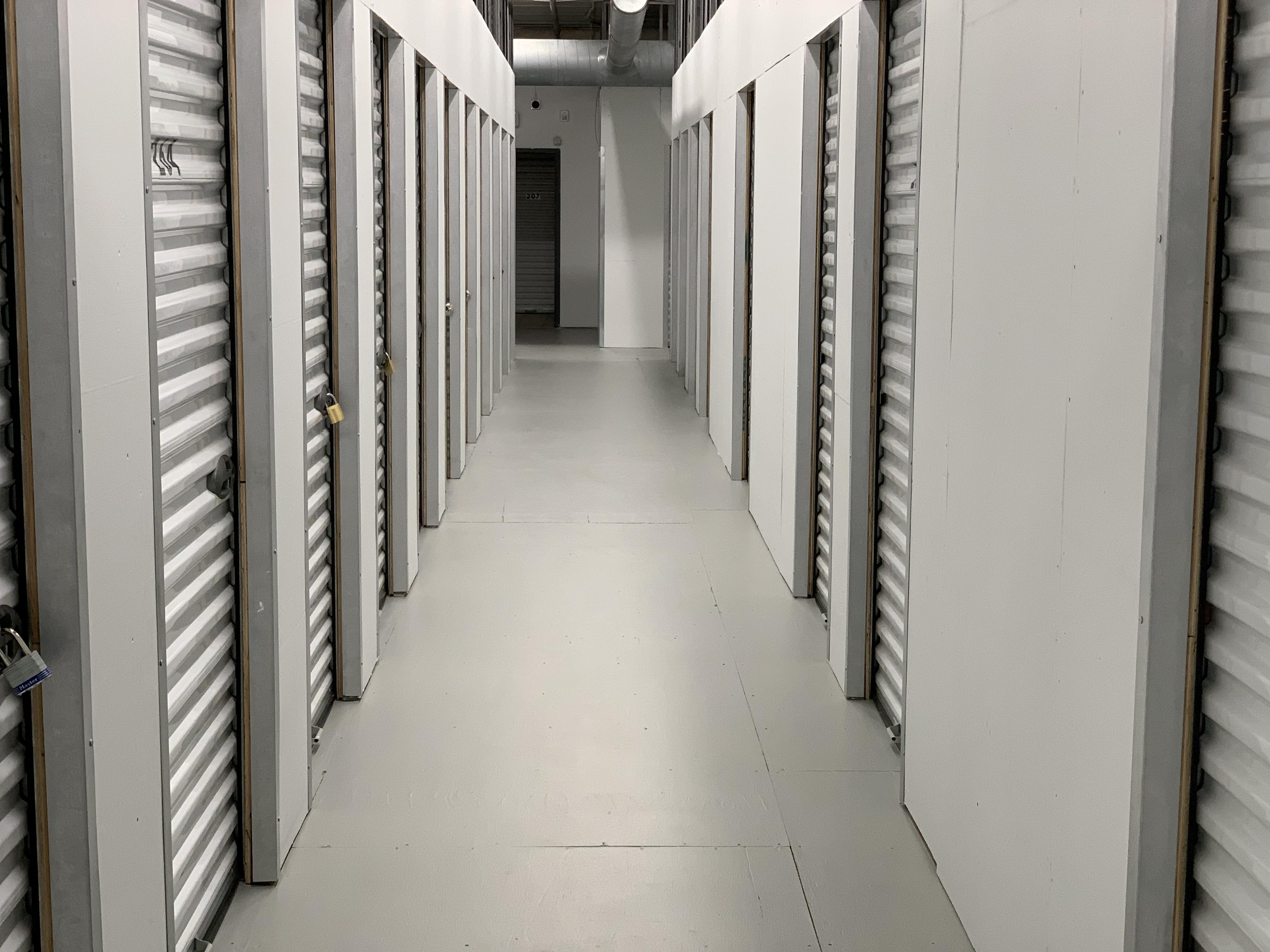 storage units in eyota, mn