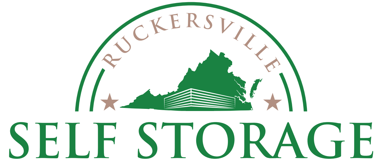 Ruckersville Self Storage