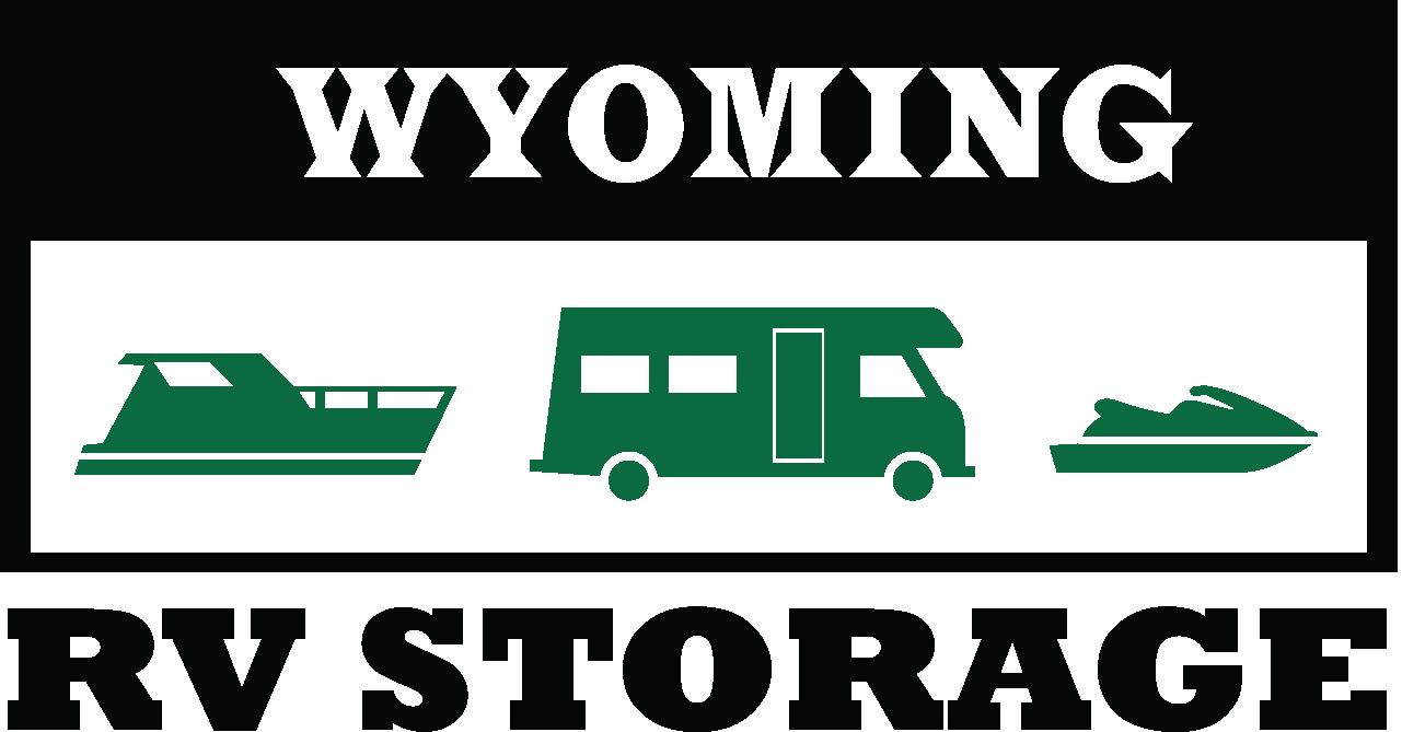 Wyoming RV Storage