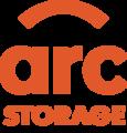 Arc Storage logo