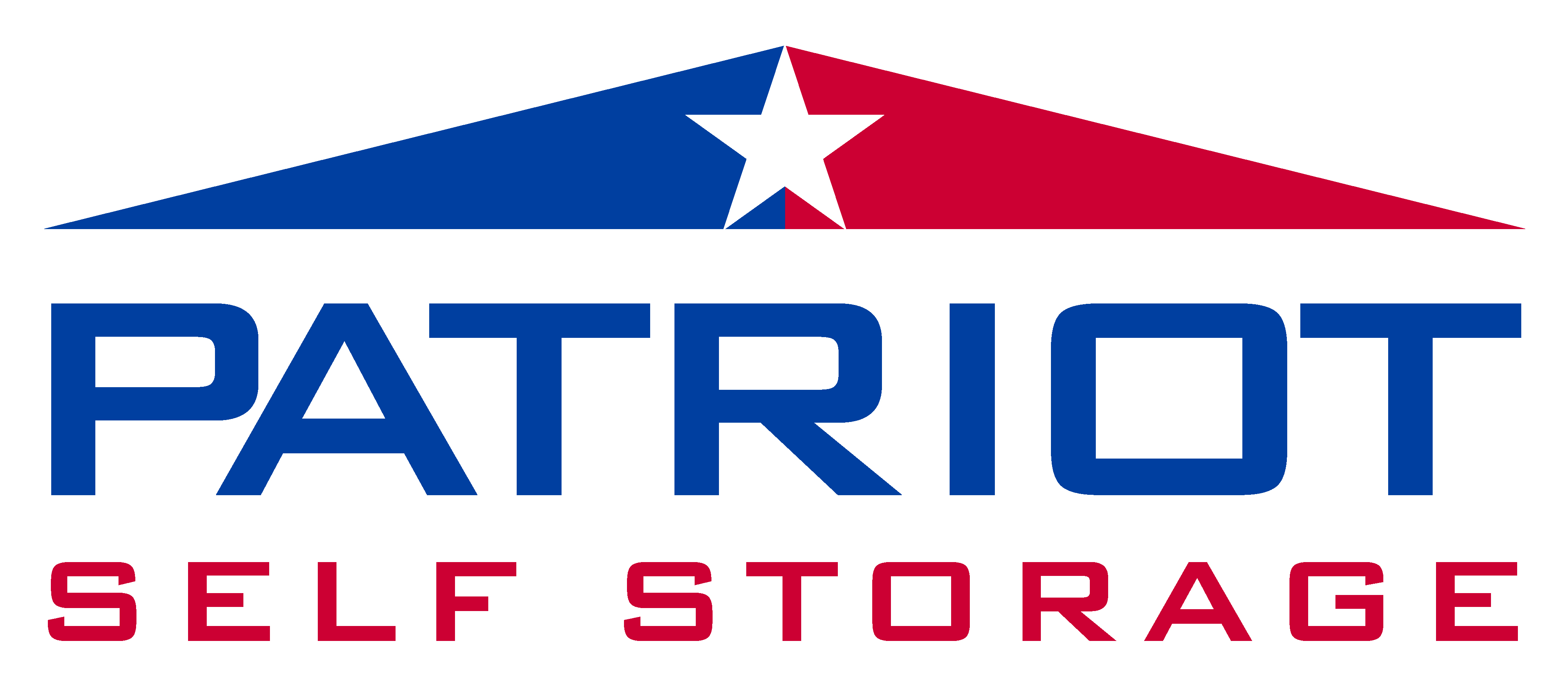 Patriot Self Storage