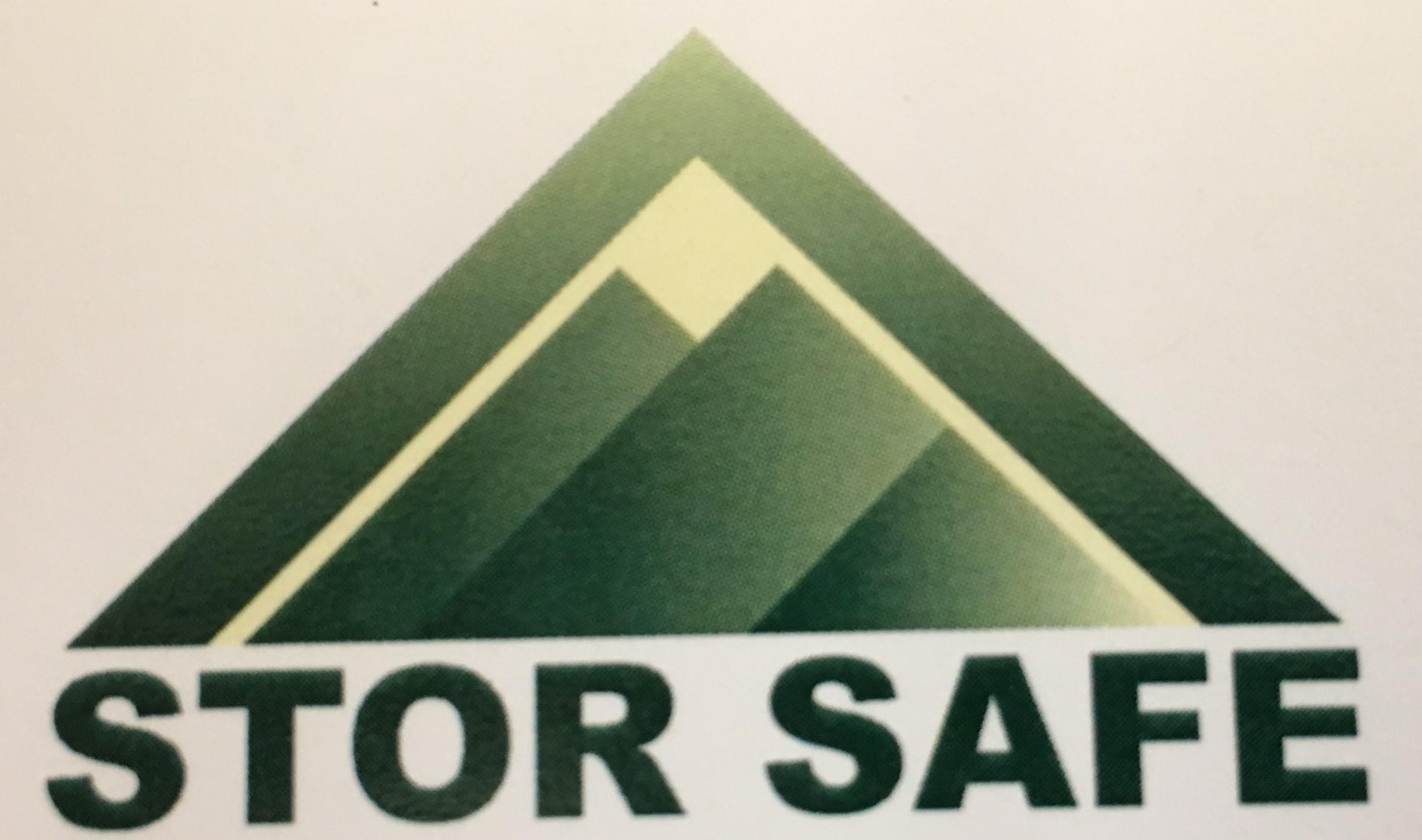 Stor Safe