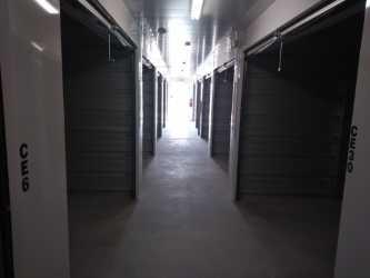 Storage in Loveland, CO