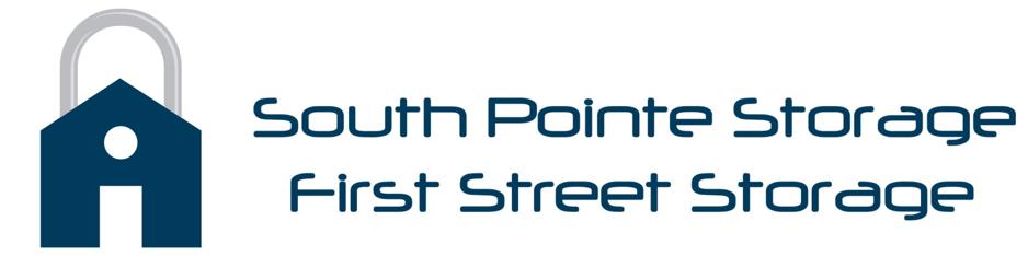 South Pointe Storage