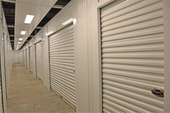 Narrows Self Storage - Bremerton