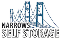 Narrows Self Storage