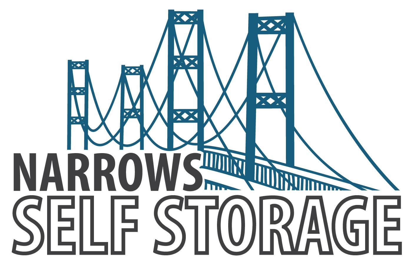 Narrows Self Storage